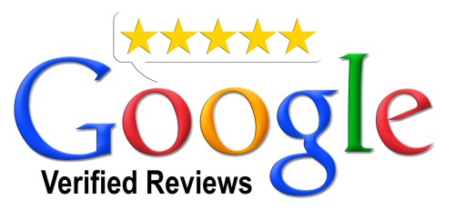 google verified reviews michael bertholf law medford or